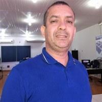 Patrick Sousa - CDL