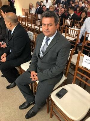 PRESIDENTE DA CÂMARA DE ITAITUBA, MANOEL RODRIGUES DE SOUSA!.jpg