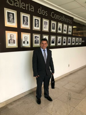 PRESIDENTE DO LEGISLATIVO DE ITAITUBA, MANOEL RODRIGUES DE SOUSA!!.jpg