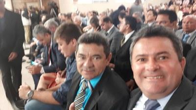 PRESIDENTE MANOEL RODRIGUES NO AUDITÓRIO DO TCM-PA.jpg