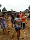 VEREADOR NEM DO PMDB FALA SOBRE A AMEAÇA DE DESASTRE NATURAL NO DISTRITO DE MIRITITUBA