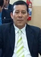 Manoel Cordovil Diniz